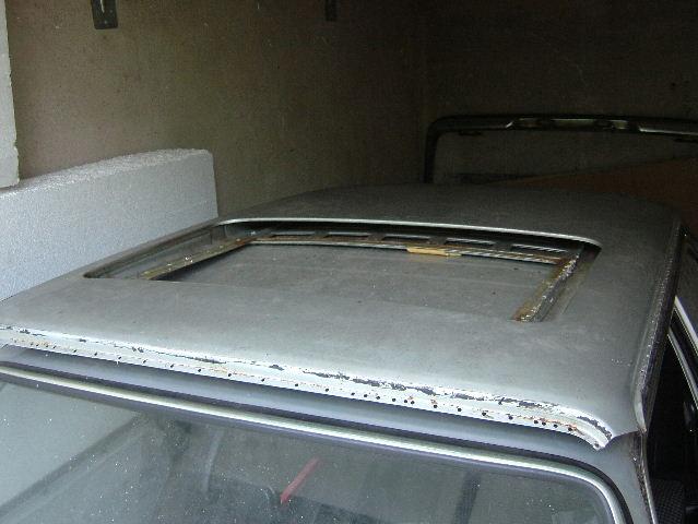 schiebedach nachr sten g nstig auto polieren lassen. Black Bedroom Furniture Sets. Home Design Ideas